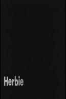 Herbie (Herbie)