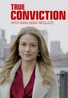 Absoluta Convicção (1ª Temporada)