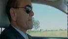 Monsterwolf (2010).trailer