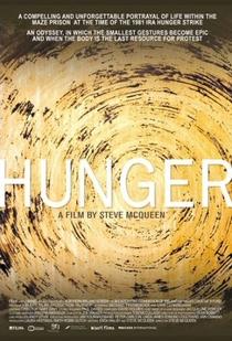 Fome - Poster / Capa / Cartaz - Oficial 4