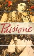 Passione (Passione)