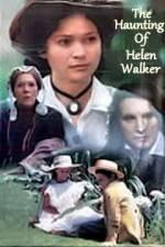 Sob a Proteção de Helen Walker - Poster / Capa / Cartaz - Oficial 2