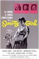 Sorority Girl (Sorority Girl)