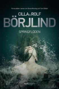 Spring Tide (1ª Temporada) - Poster / Capa / Cartaz - Oficial 3