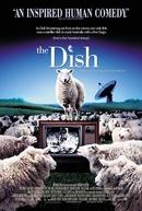 Direto da Lua (The Dish)