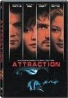 Atração (Attraction)