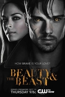 Beauty and the Beast (1ª Temporada) (Beauty and the Beast (Season 1))