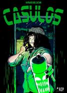 Casulos (Casulos)