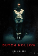 Dutch Hollow (Dutch Hollow)