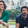 Bilheterias Brasil: Minha Mãe é uma Peça 2 mantém a liderança