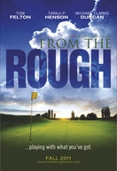 From The Rough (From The Rough)