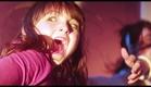 Poltergeist - O Fenômeno - Trailer #2 | Legendado