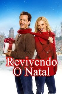 Revivendo o Natal - Poster / Capa / Cartaz - Oficial 3