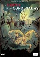 La Cripta de las Condenadas  (La Cripta de las Condenadas )