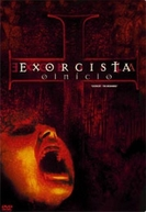 Exorcista - O Início (Exorcist: The Beginning)