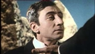 Voyage d'une main (Raoul Ruiz, 1984)