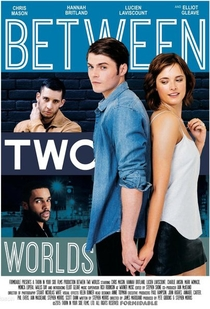 Between Two Worlds - Poster / Capa / Cartaz - Oficial 1