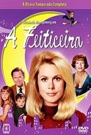 A Feiticeira (8ª Temporada) (Bewitched (Season 8))