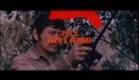 Città Violenta (Trailer Inglese)
