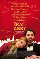 Ira & Abby (Ira & Abby)
