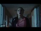 One Minute Horror Movie (One Minute Horror Movie)