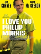 O Golpista do Ano (I Love You Phillip Morris)