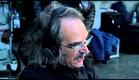 Backstage La Sapienza - Eugene Green a Stresa