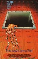 Perversão Assassina (Crawlspace)