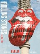 Rolling Stones - Berlin 2014 (Rolling Stones - Berlin 2014)