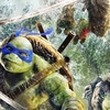 Resenha: As Tartarugas Ninja – Fora das Sombras | Mundo Geek
