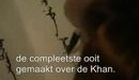 Genghis Khan - BBC Documentary - trailer