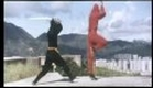 Ninja Terminator - Trailer