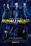 Noite Sem Fim (Run All Night)