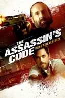 The Assassin's Code (The Assassin's Code)