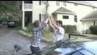 Craigslist Joe - Official Trailer (HD)