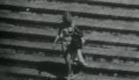 Brigitte Bardot - Paparazzi - Part 1/2