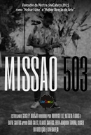 Missão 503 (Missão 503)