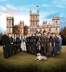 Downton Abbey (5ª Temporada) (Downton Abbey  (Series 5))