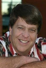 Steve Fox (V)