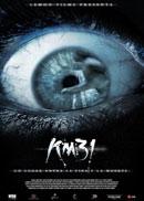 KM 31 - Poster / Capa / Cartaz - Oficial 1