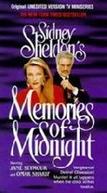 Lembranças da Meia-Noite (Memories of Midnight)