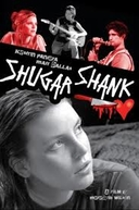 Shugar Shank (Shugar Shank)