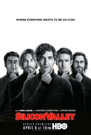 Silicon Valley (1ª Temporada)