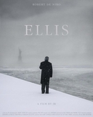 Ellis (Ellis)