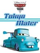 Tóquio Mate (Tokyo Mater)
