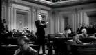 1939 Mr Smith goes to Washington - Trailer