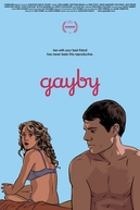 Gayby (Gayby)