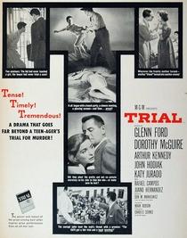 A Fúria dos Justos - Poster / Capa / Cartaz - Oficial 3