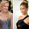 Nicole Kidman e Reese Witherspoon vão protagonizar série do criador de «Ally McBeal» - C7nema
