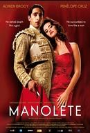 Manolete (Manolete)